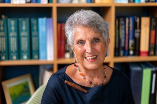 Alessandra d'Azzo, PhD