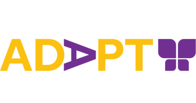 ADAPT Reports