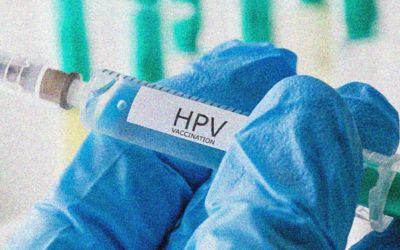 Why should you care about the cancer-preventing HPV vaccine?