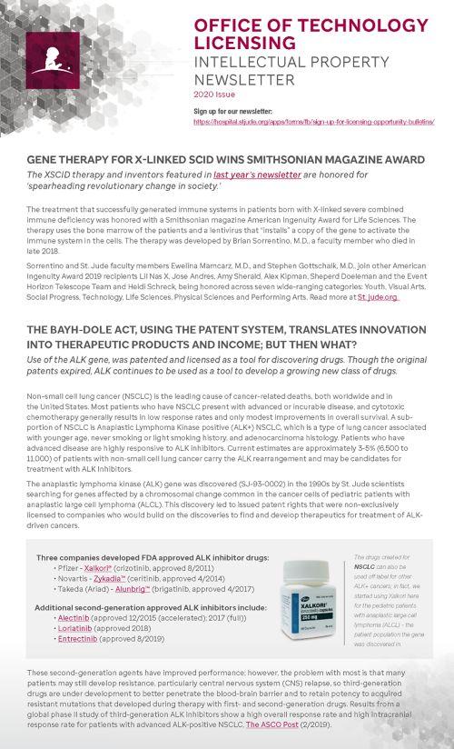 otl-newsletter-2020