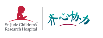 Chinese Together logo