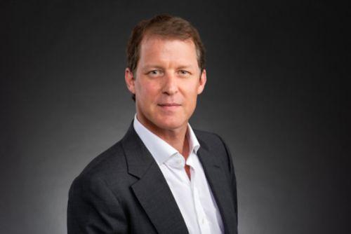 Scott C. Blanchard, PhD