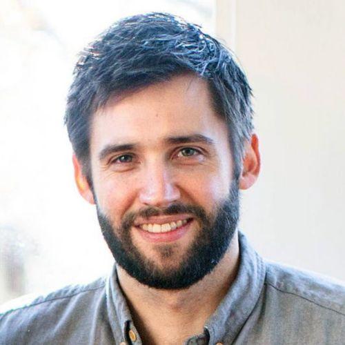 David Boyd, PhD