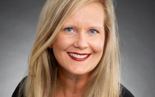 Heather Brandt, PhD