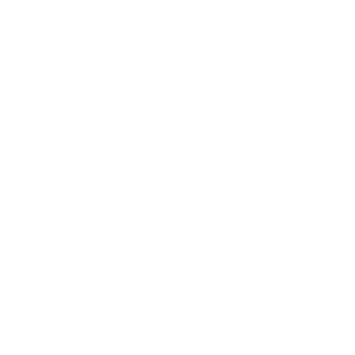icône patch cutané