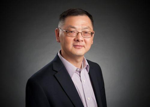 Dr. Taosheng Chen