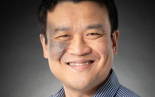 Xiang Chen, PhD