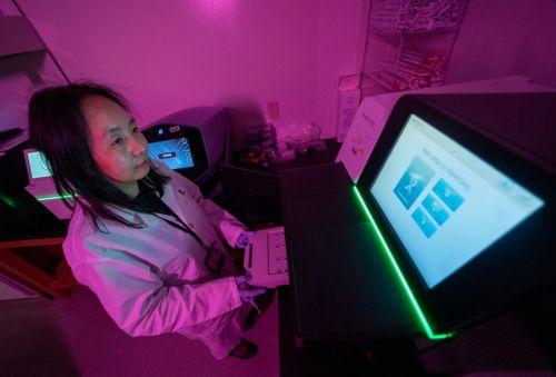 Cheng Lab