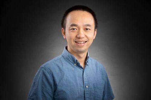 Yong Cheng