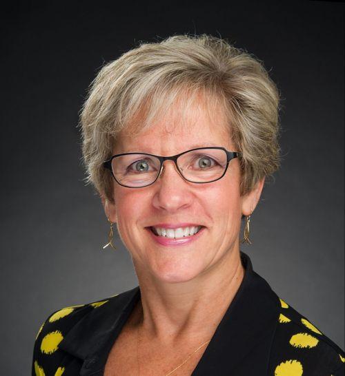 Lisa Clark, PhD