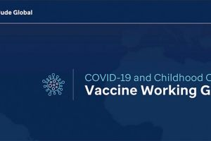 COVID-19 vaccine working group