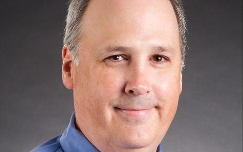 Keith Crabtree, PhD