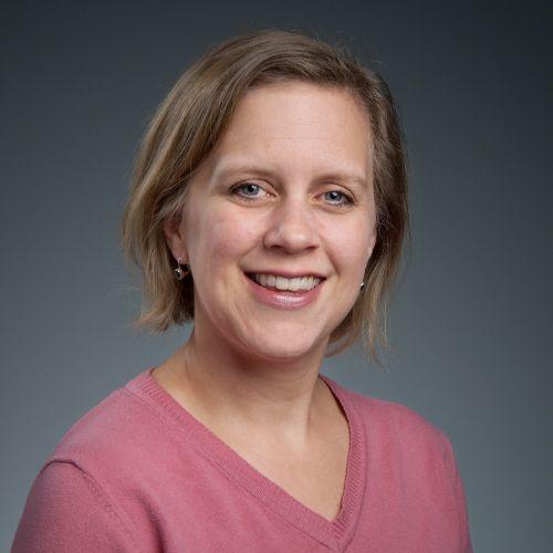 Valerie Crabtree, PhD