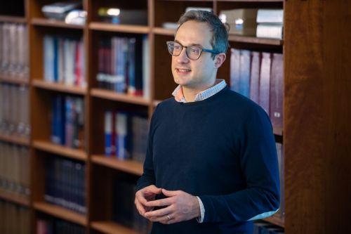 Tommaso Cupido, PhD