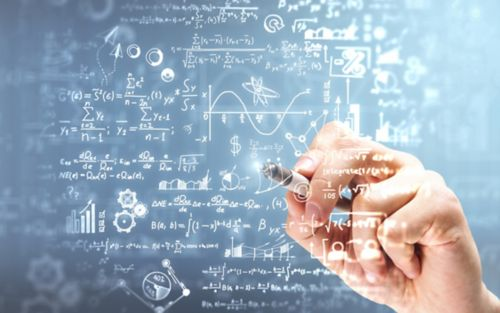 Analysis Concept Proposals