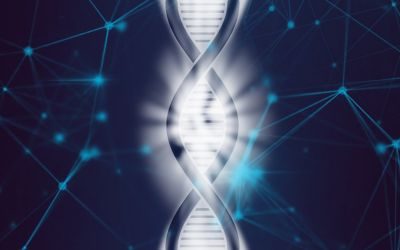 Genetic sequencing: How do we put out the fires of genetically driven cancers?