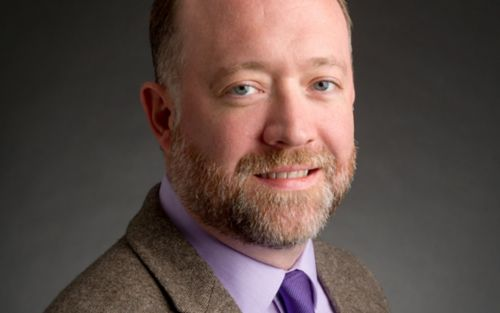 Jeremie Estepp, MD
