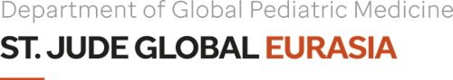Global COVID-19 Resource Center and Observatory Logo
