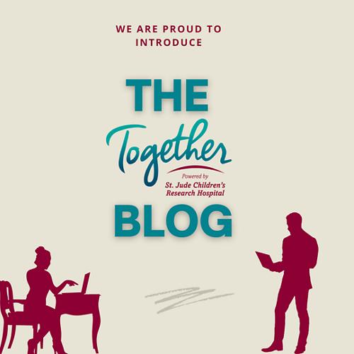 Introducing Blog Post