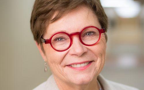 Pat Flynn, MD