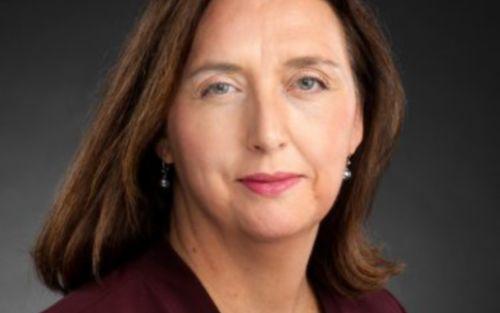 Elizabeth Fox, MD, MS