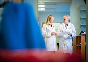 Gene therapy developed at St. Jude is driving a landmark cure for patients with X-linked severe combined immunodeficiency (SCID-X1).