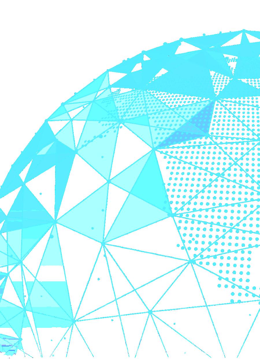 static-globe