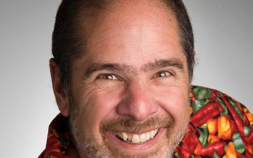 Douglas R. Green, PhD