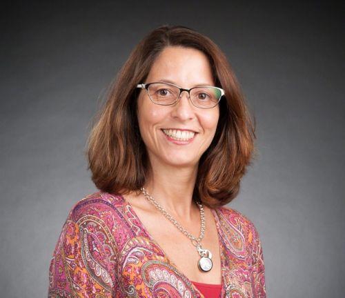 Jane Hankins, MD