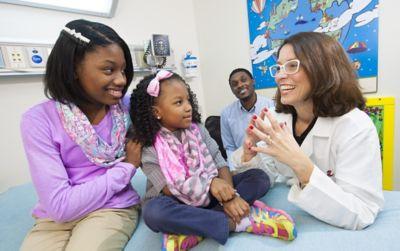 Cancer Survivorship Research