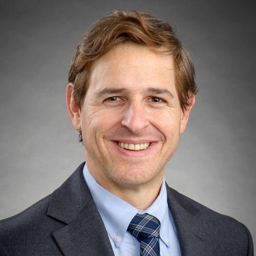 Diego R. Hijano, MD, MSc