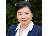 Sue Huang, PhD