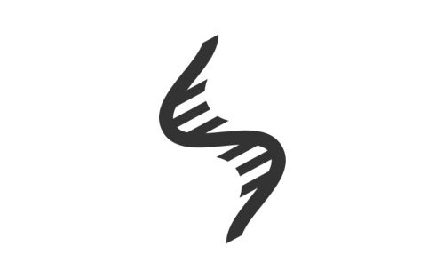 Rapid RNA-Seq