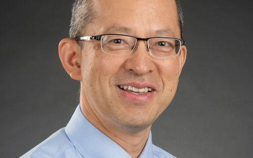 Hiroto Inaba, MD, PhD