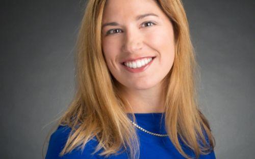 Liza-Marie Johnson, MD, MPH, MSB