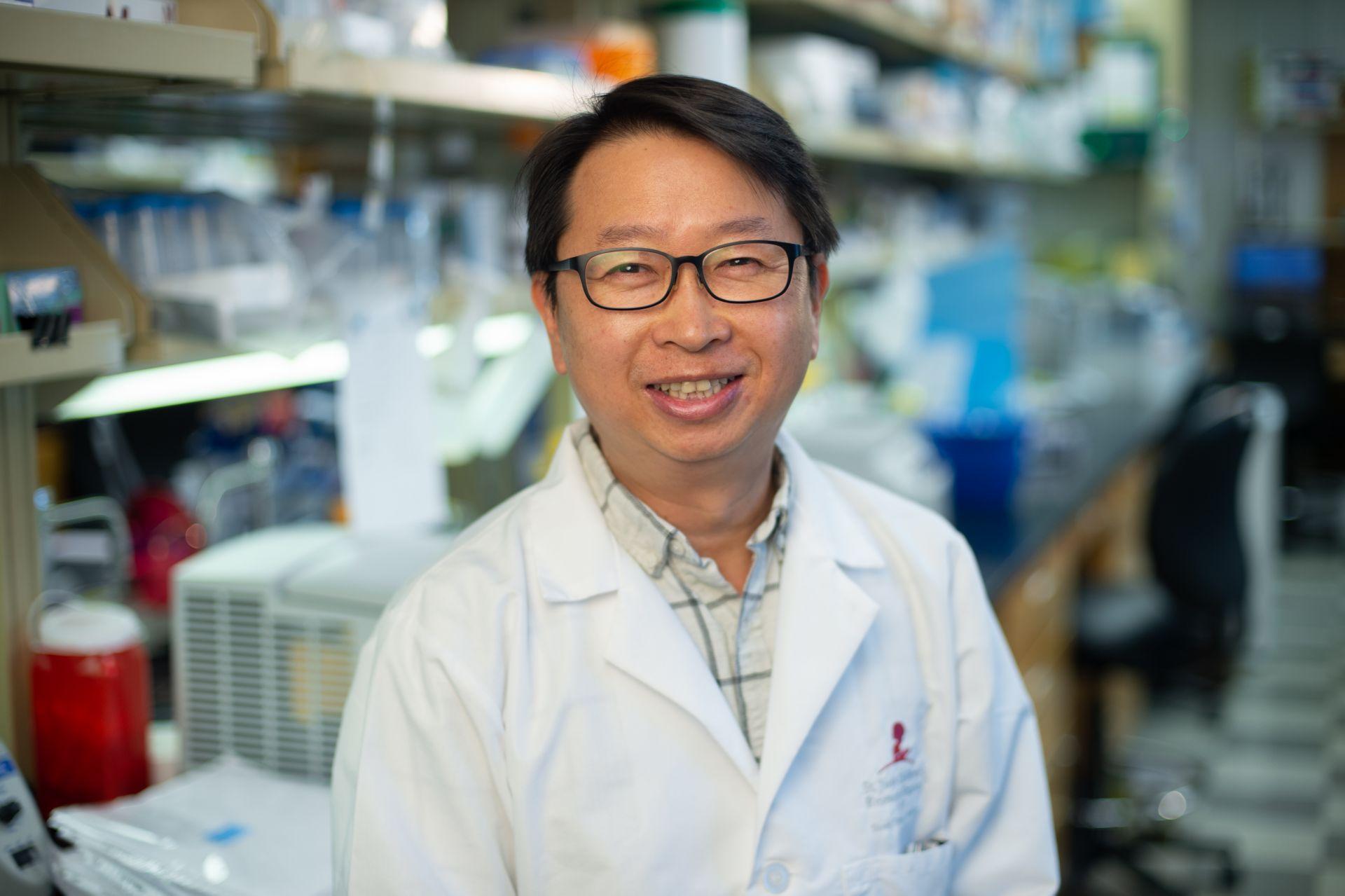 Joung Hyuck Joo, PhD