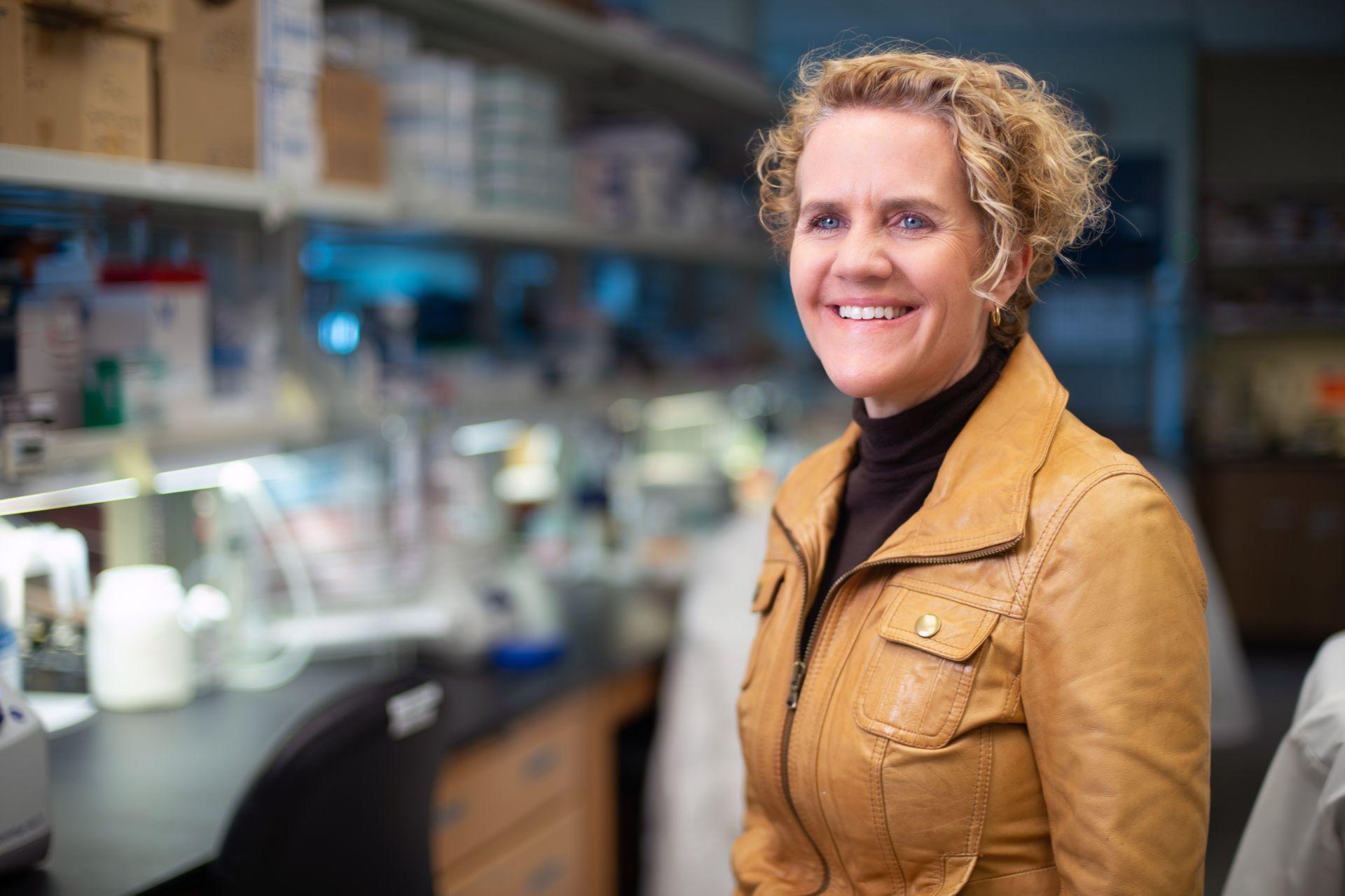 Rachael Keating, PhD