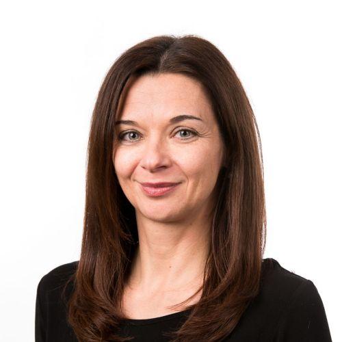 Katherine Kedzierska, PhD