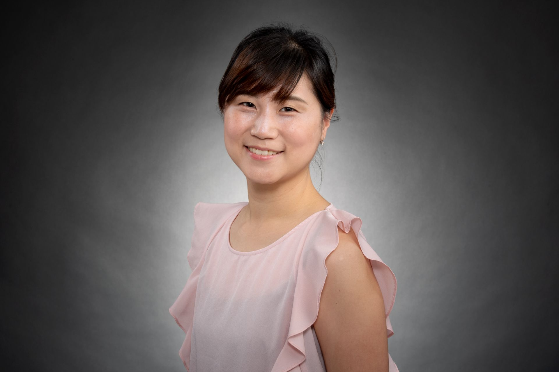 Yunjung Kim, PhD
