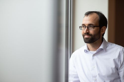 Jeff Klco, MD, PhD