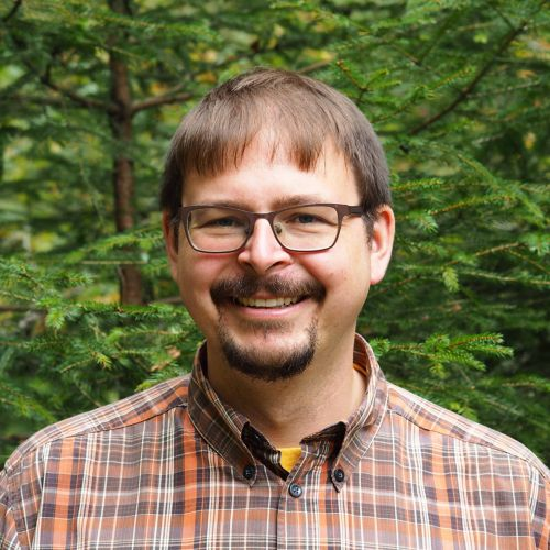 Florian Krammer, PhD