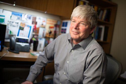 Richard W. Kriwacki, PhD