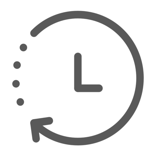 late effects icon