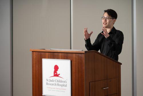 Chia-Hsueh Lee, PhD