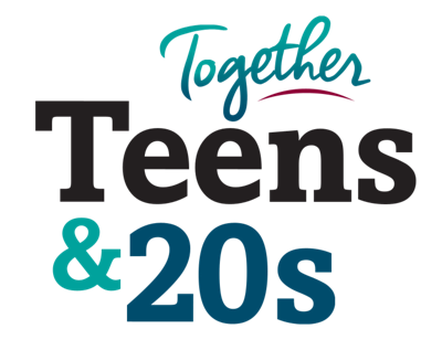 Teens and 20s