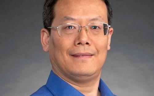 Xiaotu Ma, PhD