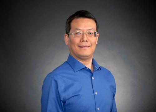 Xiaotu Ma