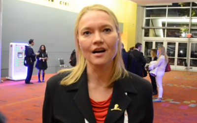ASH 2017: Preliminary results show gene therapy gains in X-linked SCID