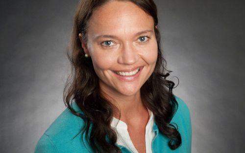 Ewelina Mamcarz, MD