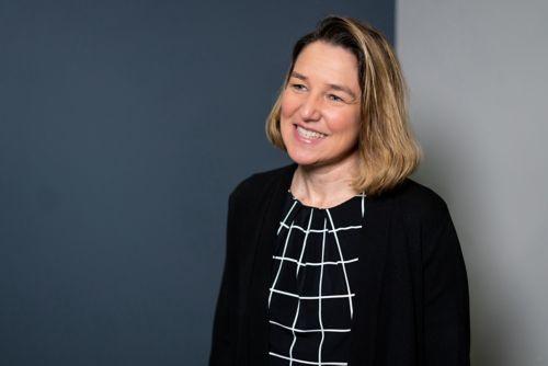 Heather Mefford, MD, PhD